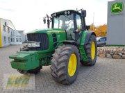 Traktor del tipo John Deere 6930 Premium, Gebrauchtmaschine en Schenkenberg