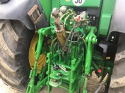 Traktor типа John Deere 6930 Premium, Gebrauchtmaschine в Brunnen