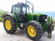 Traktor типа John Deere 6930 Premium, Gebrauchtmaschine в Grabs