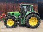 Traktor des Typs John Deere 6930 Premium in Schwabmünchen