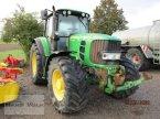 Traktor типа John Deere 6930 Premium в Soyen