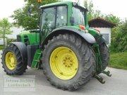 Traktor типа John Deere 6930 Premium, Gebrauchtmaschine в Unterneukirchen