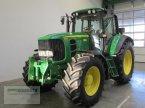 Traktor des Typs John Deere 6930 Premium в Bad Wildungen-Wega