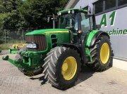 John Deere 6930 PREMIUM Traktor