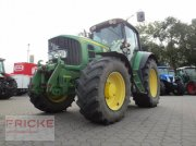 Traktor типа John Deere 6930 PREMIUM, Gebrauchtmaschine в Bockel - Gyhum