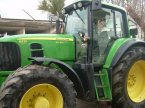 Traktor des Typs John Deere 6930 Premium in Eichendorf