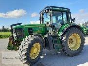 John Deere 6930 Traktor