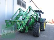 John Deere 7215 R Traktor