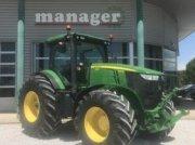 John Deere 7215R Traktor