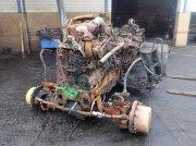 John Deere 7230 R Tractor