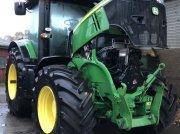 Traktor of the type John Deere 7230 R, Gebrauchtmaschine in Viborg