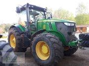 John Deere 7230 R Traktor