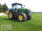 John Deere 7230 R Тракторы