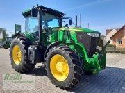Traktor tip John Deere 7230 R, Gebrauchtmaschine in Wolnzach