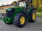 Traktor of the type John Deere 7230 R, Gebrauchtmaschine in Laudenbach