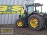 Traktor типа John Deere 7230R ALLRADTRAKTOR, Neumaschine в Neustadt (Dosse)