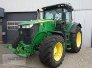 John Deere 7230R AP Traktor