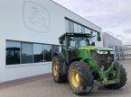 Traktor типа John Deere 7230R CommandQuad в Sülzetal