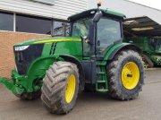 Traktor des Typs John Deere 7230R, Gebrauchtmaschine in PITHIVIERS Cedex