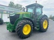 Traktor of the type John Deere 7230R, Gebrauchtmaschine in Wargnies Le Grand