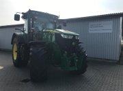Traktor a típus John Deere 7230R, Gebrauchtmaschine ekkor: Bramming