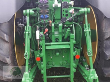 Traktor типа John Deere 7230R, Neumaschine в Engerda (Фотография 4)