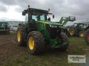 Traktor типа John Deere 7230R, Gebrauchtmaschine в Goldberg