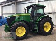 Traktor типа John Deere 7230R, Gebrauchtmaschine в Spelle