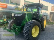 Traktor des Typs John Deere 7230R, Gebrauchtmaschine in Barsinghausen OT Groß Munzel