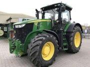 John Deere 7230R Трактор