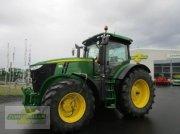 Traktor типа John Deere 7230R, Gebrauchtmaschine в Euskirchen