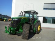 John Deere 7230R Тракторы