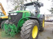 John Deere 7250 R Traktor