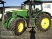 John Deere 7250 R Тракторы
