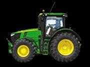 John Deere 7250R Трактор