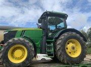 John Deere 7250R Тракторы