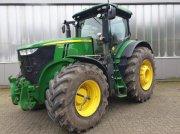 John Deere 7250R Traktor