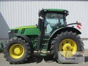 Traktor типа John Deere 7260 R AutoPowr, Gebrauchtmaschine в Holle