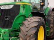 John Deere 7260 R Тракторы