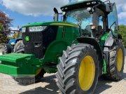 Traktor типа John Deere 7260R Allrad, Gebrauchtmaschine в Bramsche