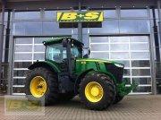 Traktor типа John Deere 7260R ALLRADTRAKTOR, Gebrauchtmaschine в Grabow