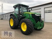 John Deere 7260R Interne Nr. 4132 Traktor