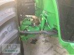 Traktor a típus John Deere 7260R ekkor: Spelle