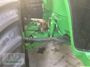 Traktor типа John Deere 7260R, Gebrauchtmaschine в Spelle