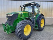 Traktor типа John Deere 7260R, Gebrauchtmaschine в Sittensen