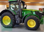 John Deere 7270 R  Autopowr 7270R AP Traktor