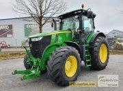 John Deere 7280 R AUTOPOWR Тракторы