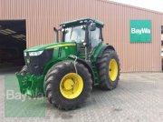 John Deere 7280 R AUTOPOWR Traktor