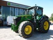 John Deere 7280 R Тракторы