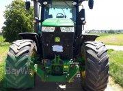 Traktor des Typs John Deere 7280 R, Gebrauchtmaschine in Langenau